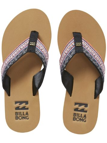 Billabong Baja Sandalen Frauen