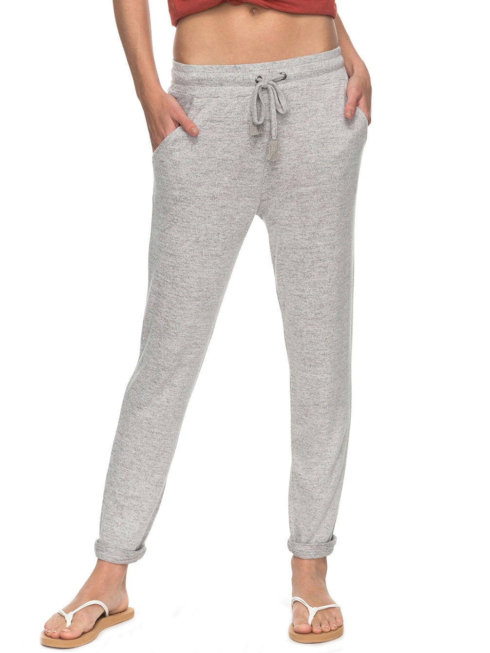 Cozy Chill Pants