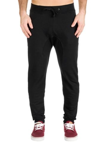 Zine Covert Knit Jogger Pants