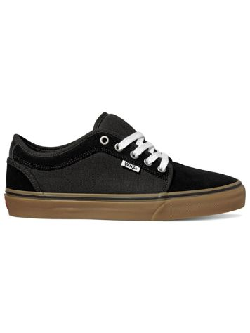Vans Chukka Low Zapatillas de skate