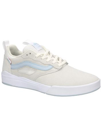 Vans Center Court Ultrarange Pro Zapatillas de skate