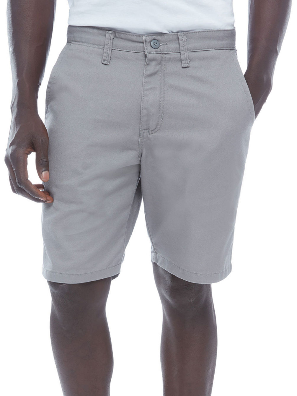 "Authentic Stretch 20"" Shorts"