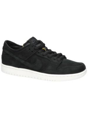 wholesale dealer caf26 40136 Nike SB Zoom Dunk Low Pro.