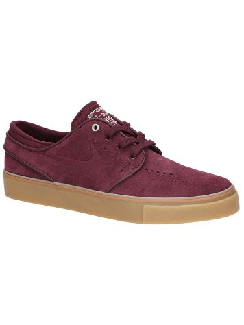 Nike SB Air Zoom Stefan Janoski Sneakers