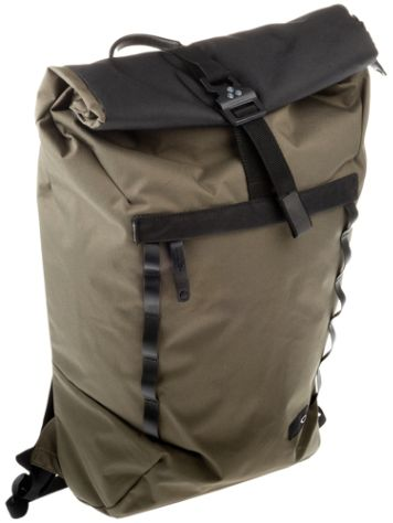 Oakley Voyage 23L Roll Top Mochila
