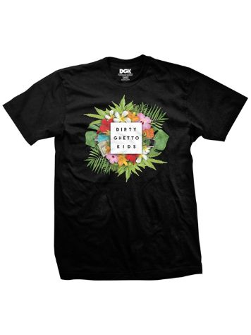 DGK Weekend T-Shirt