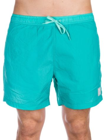 Iriedaily Get Down Boardshorts