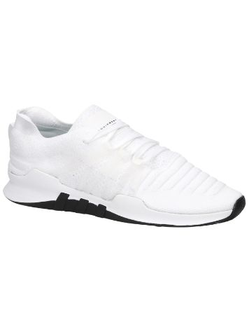 adidas Originals EQT Racing ADV PK Sneakers Frauen