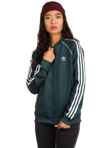 adidas Originals SST TT Trainingsjas