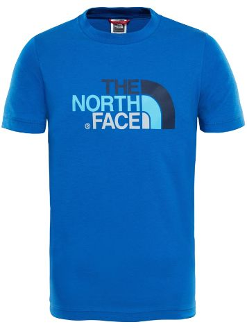 THE NORTH FACE Easy T-Shirt jongens