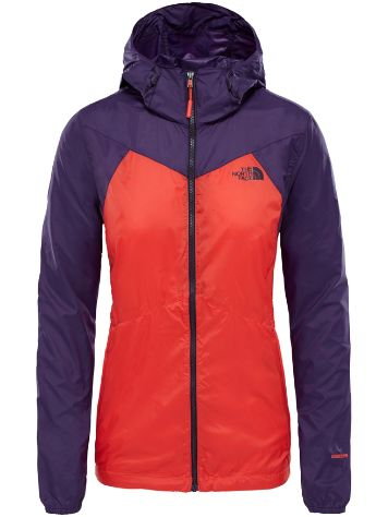 THE NORTH FACE Flyweight Cortaviento