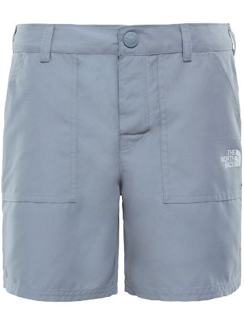 THE NORTH FACE Amphibious Shorts Girls