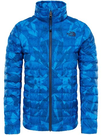 THE NORTH FACE Thermoball Jacket Boys
