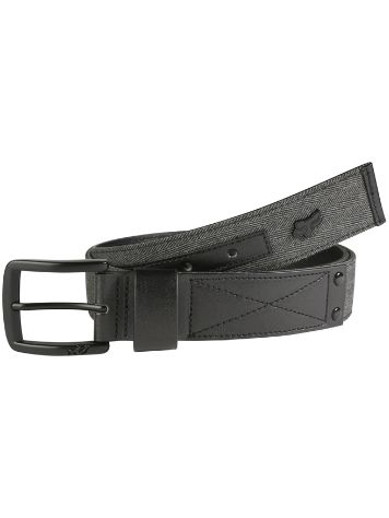 Fox Bulletproof Riem