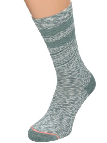 Stance Cato Classic Crew Calcetines