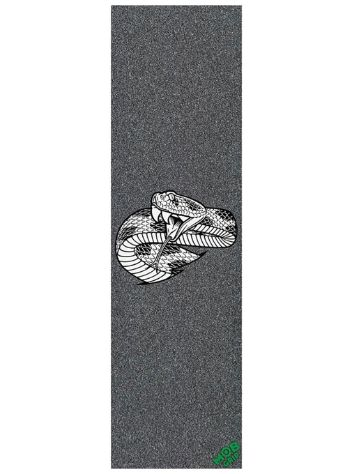 MOB Grip Mike Giant Two Griptape
