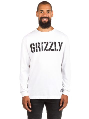 Grizzly Headlines T-Shirt
