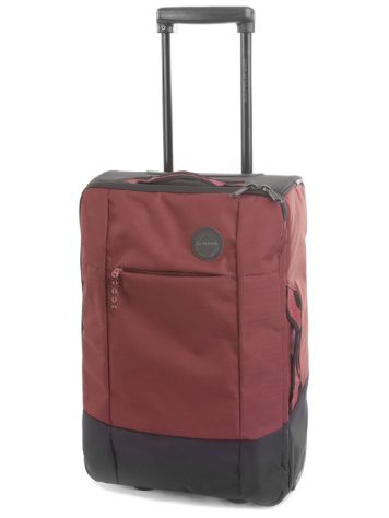Dakine Carry On Eq Roller 40L Reisetasche