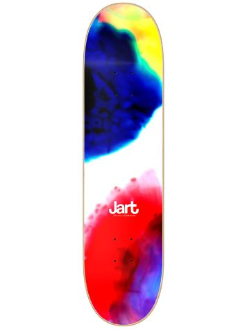 "Jart Hippye Cloud 8.25"" SHC Deck"