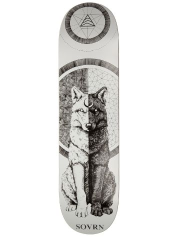 "Sovrn Canis 8.18"" Deck"