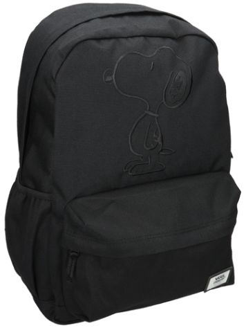 Vans X Peanuts Tonal Realm Plus Backpack