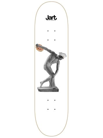 Jart Cocktail 8.125'' HC Deck