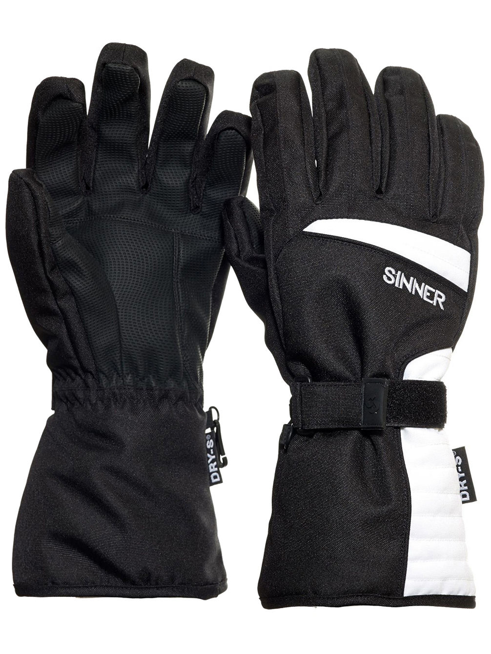 Roxbury Gloves