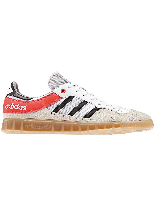 Image of adidas Originals Handball Top Sneakers