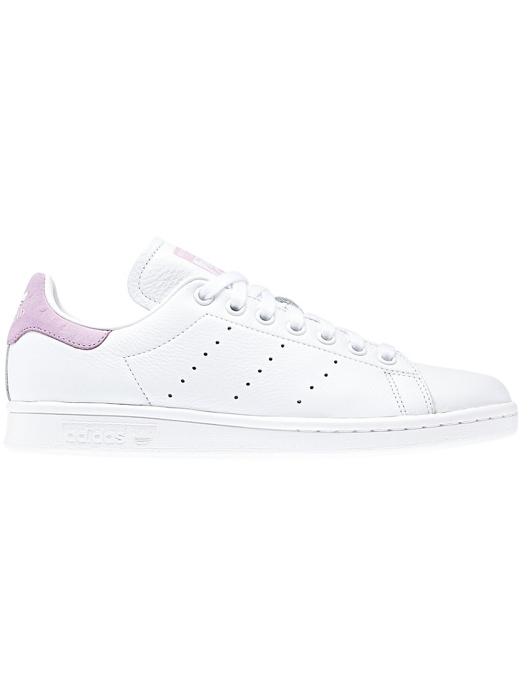 Image of adidas Originals Stan Smith W Sneakers Women